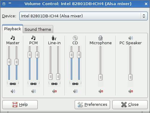 INTEL 82801DB ICH4 SOUND DRIVER FOR MAC